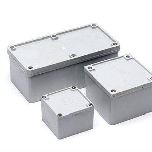 Adaptable Box 10810876mm
