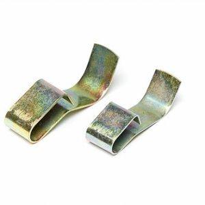 Girder Clip 25-32mm