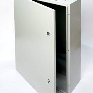 Metal Enclosure 800X500X200