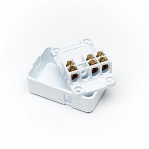 Mini J-Jbox 3 Fixed Terminal