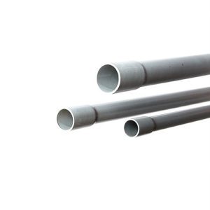 Rigid MD (UV Resistant) Electrical Conduit